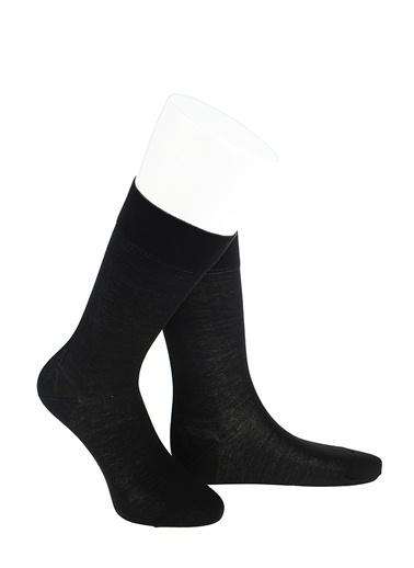 Merserize Çorap-Dagi